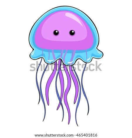 Jellyfish Website Design