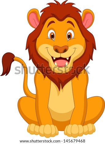 Lion Stock Photos Royalty Free Images Amp Vectors
