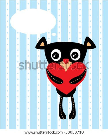 Hugging cartoon stock photos illustrations and vector art