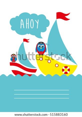 Ahoy Stock Images, Royalty-Free Images & Vectors | Shutterstock