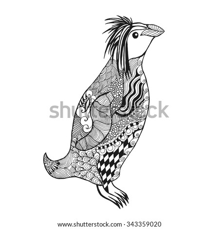 Whale tattoo likewise Sea horse as well Zentangle animal additionally Zentangle Vectors together with Panki. on stock vector zentangle stylized octopus whale and sea horse