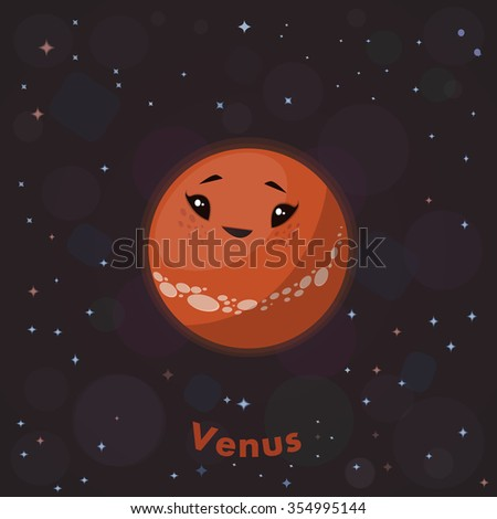 Terrestrial planet Stock Photos, Images, & Pictures ...