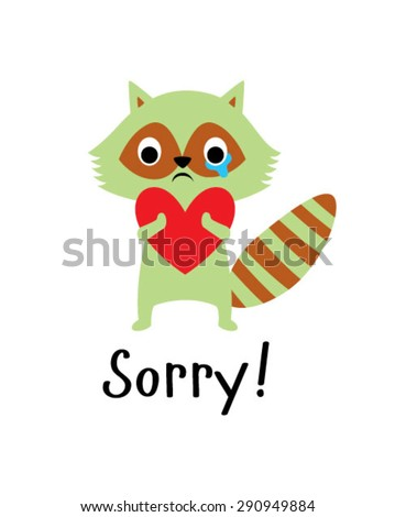 apology clip art pictures to pin on pinterest pinsdaddy our apologies clipart our apologies clipart
