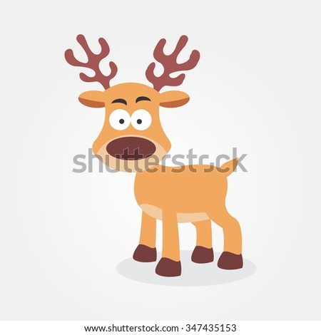 Rudolph the RedNosed Reindeer TV special  Wikipedia