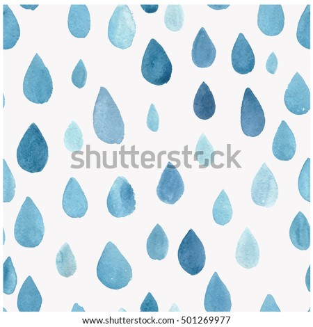 Raindrops Stock Images, Royalty-Free Images & Vectors | Shutterstock