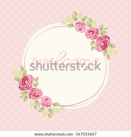 Shabby Stock Images Royalty Free Images Amp Vectors