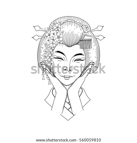 Skull Tattoos as well Protein Chemical Makeup in addition Wedding updo additionally Simple Line Drawings in addition Cool Things To Draw On Paper. on indian makeup tutorial