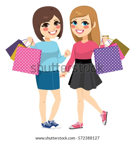 essay on shopping with friends Can you rate it please it may seems long this is because i am writing this essay based on my country exam format online shopping offer lots of advantages.