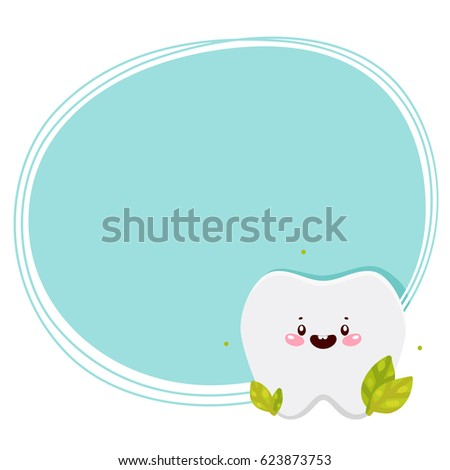 Mintleafclip Stock Images, RoyaltyFree Images \u0026 Vectors  Shutterstock