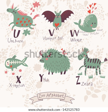 animals that start with the letter x animal alphabet stock images royalty free images 15186
