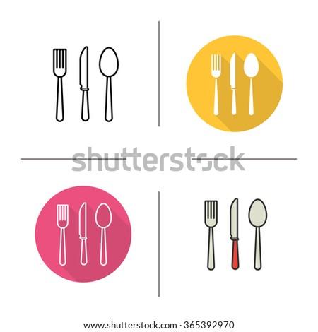 kitchen color design tools download free apps progsdecor