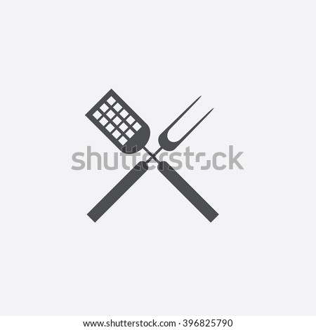 Cutters Icon Vector. Cutters Icon JPEG. Cutters Icon Picture. Cutters Icon Image. Cutters Icon Graphic. Cutters Icon Art. Cutters Icon JPG. Cutters Icon EPS. Cutters Icon AI. Cutters Icon Drawing - stock vector