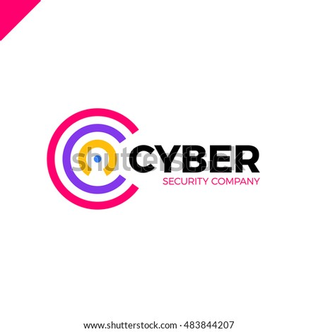 Security Companys Defender Security Company