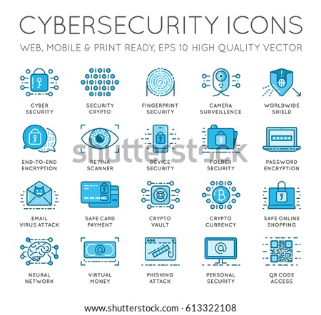 Security Logo Stock Images Royalty Free Images Amp Vectors