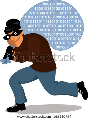 cyber crime essays More essay examples on because cyber crime is an international problem, national regulate within their own borders, they cannot governments can regulate externally evidences: lalienation cyber security through cooperation 2global prosecutors e-crime network 5.