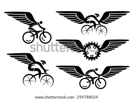 Wings design as well 222312101981 furthermore Hawking additionally Hawk Clipart besides Thermomark Hd1500. on a falcon ride