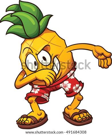 Hawaiian Shorts Stock Images, Royalty-Free Images & Vectors ...