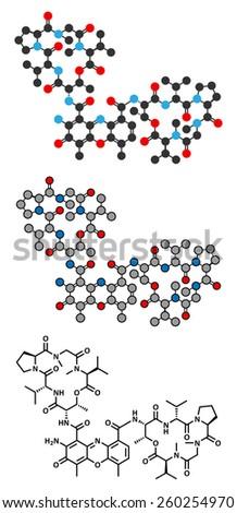 potassium diclofenac