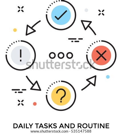 Task Icon Stock Images, Royalty-Free Images & Vectors | Shutterstock