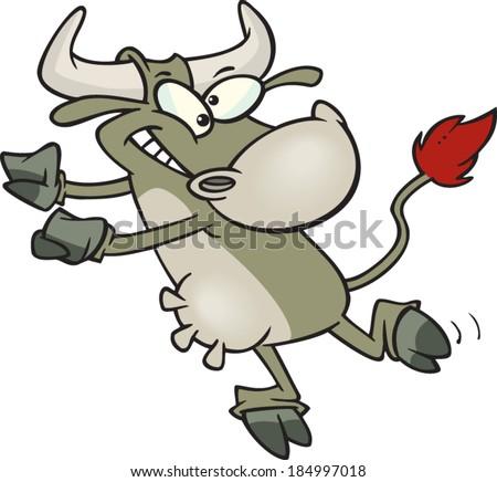 Dancing Cartoon Pictures Dancing Cartoon Cow