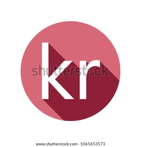 Danish Currency Symbol Images Free Symbol Design Online