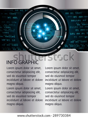 dark blue silver Light Abstract Technology background computer graphic website internet business.vector illustration.text box. Brochure card.banner flyer magazine. Design label.Metals,alloys steel