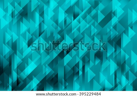 Dark turquoise mesh background with triangles and diagonal lines