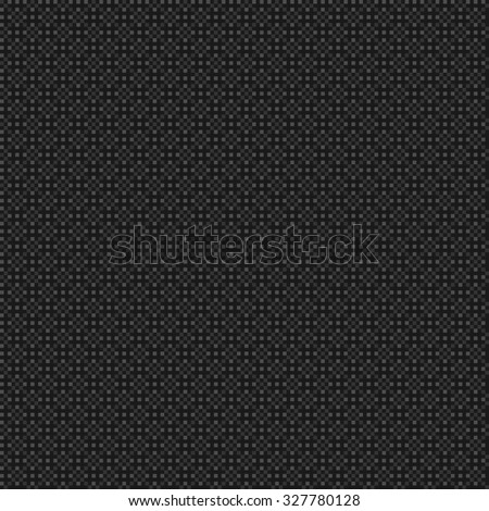 Dark vector seamless pixel micropattern for web background