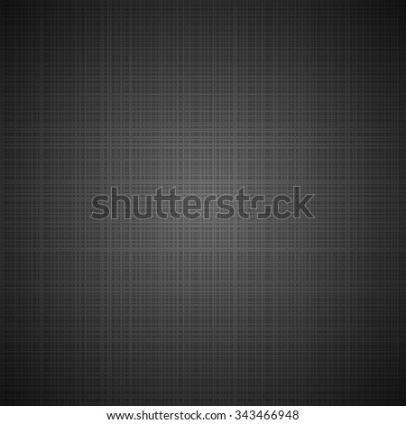 Dark vector texture - stock vector