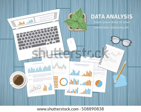 an analysis of the concept of data management Data analysis is a process of inspecting, cleansing, transforming, and modeling  data with the  the term data analysis is sometimes used as a synonym for data  modeling  analytics is the extensive use of data, statistical and quantitative  analysis, explanatory and predictive models, and fact-based management to  drive.