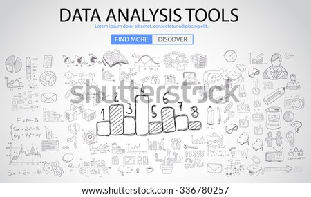Website Analysis Stock Photos, Royalty-Free Images & Vectors ...
