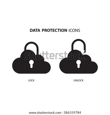 data protection in cloud computing pdf