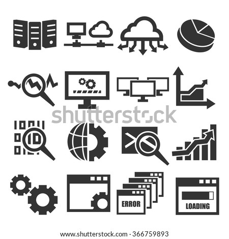 Details moreover The Visual Spatial Learner also What Is Pictorial Diagram further Trollface Gallery Funny Icons cchph additionally Home Theater System With Turntable. on audio systems design