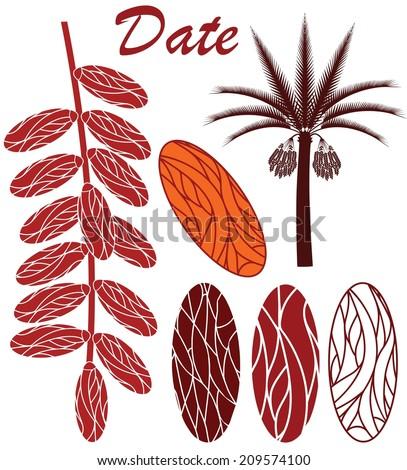 tamil actrees sexy xxx