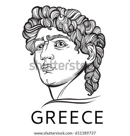 han and greek dbq One of the essay types you will encounter on the ap world history exam is the document-based question (dbq) as the name implies, this question is based on a.