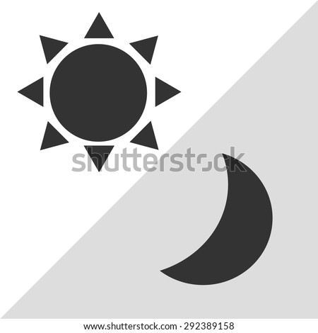 Day And Night Stock Images, Royalty-Free Images & Vectors ...