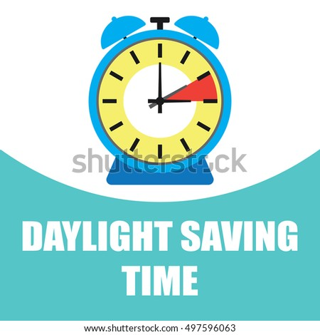daylight saving dissertation mcmanus Daylight saving dissertation mcmanus - computer science homework helper 9 de abril de 2018 11:46  they took my phone :.