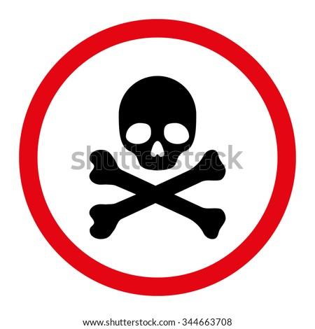 Danger Symbol Stock Images, Royalty-Free Images & Vectors ...