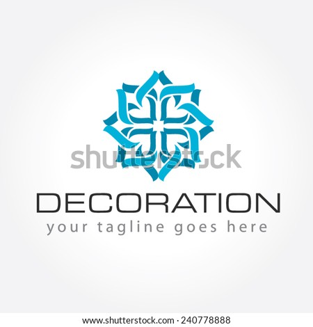 Logo Design Stock Images Royalty Free Vectors
