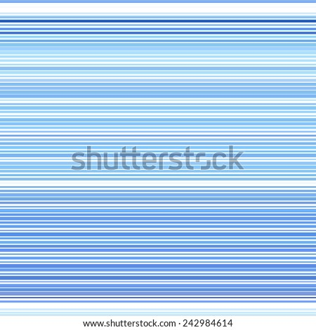 Straight Lines Stock Photos, Images, & Pictures | Shutterstock
