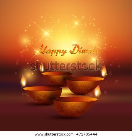 Diwali essay in punjabi