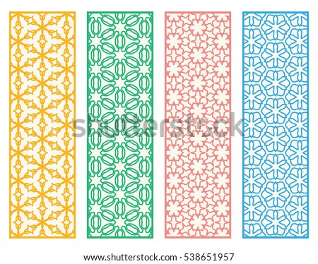 Turkish Pattern Stock Images Royalty Free Images