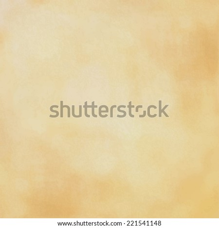 Decorative grunge paper texture for design - stock vector