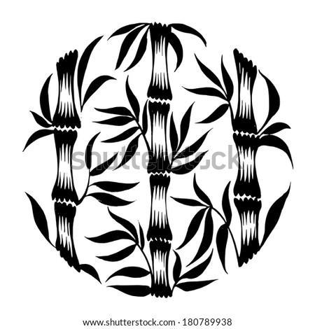 Sea Turtle Pattern besides Palm Leaf Pattern Template furthermore Shrub further Index php further Forest Fairy Wings Drawing. on green forest view from top