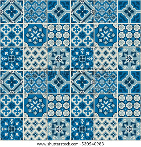 Tile Pattern. Tile Patterns Pattern I - Bgbc.co