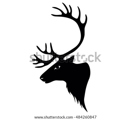 caribou stock images royaltyfree images amp vectors