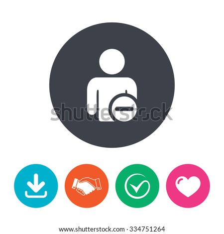 stock-vector-delete-user-sign-icon-remove-friend-symbol-download-arrow-handshake-tick-and-heart-flat-circle-334751264.jpg