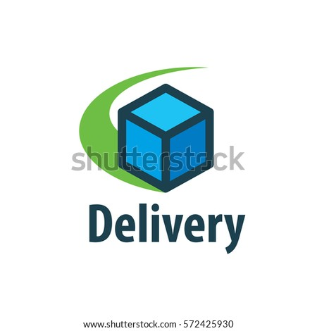 Dcb logistics logo