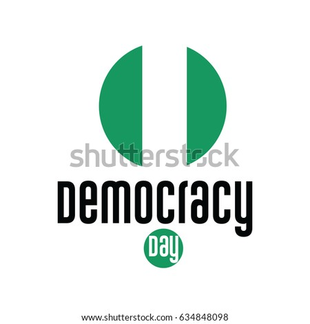 Democracy Stock Images, Royalty-Free Images & Vectors ...