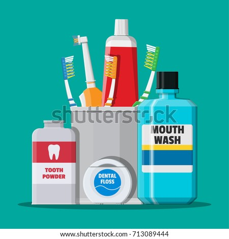 2017 dental and oral hygiene product Read the latest articles for dental hygienists rdh magazine   registered dental hygienist   clinical dental hygiene, career advice, patient education tools, hygiene products, and more powered by the dentistry network.